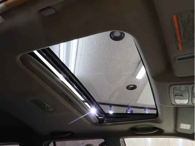 SSR-X サンルーフ 4WD BRERAオリジナルカスタム 新品ホワイトレターオールテレーンタイヤ 新品インナーブラックイカリングライト&LEDテール マットブラック塗り分けペイント HDDナビ ETC(25枚目)