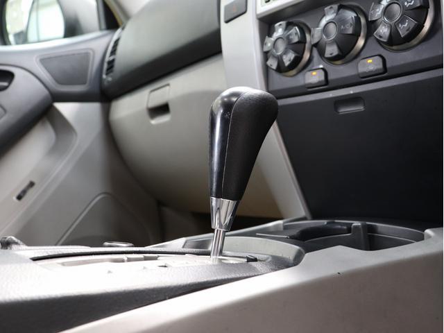SSR-X サンルーフ 4WD BRERAオリジナルカスタム 新品ホワイトレターオールテレーンタイヤ 新品インナーブラックイカリングライト&LEDテール マットブラック塗り分けペイント HDDナビ ETC(31枚目)