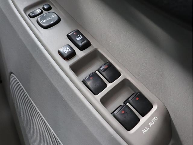 SSR-X サンルーフ 4WD BRERAオリジナルカスタム 新品ホワイトレターオールテレーンタイヤ 新品インナーブラックイカリングライト&LEDテール マットブラック塗り分けペイント HDDナビ ETC(33枚目)