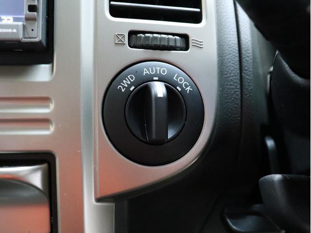 X 4WD BRERAオリジナルカスタム 新品アルミ&新品BFグッドリッチオールテレーンタイヤ インナーブラックヘッドライト マットブラック塗り分けペイント 革シート ナビ ETC バックカメラ キーレス(28枚目)