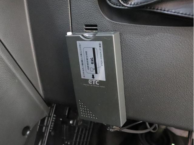 X 4WD BRERAオリジナルカスタム 新品アルミ&新品BFグッドリッチオールテレーンタイヤ インナーブラックヘッドライト マットブラック塗り分けペイント 革シート ナビ ETC バックカメラ キーレス(31枚目)