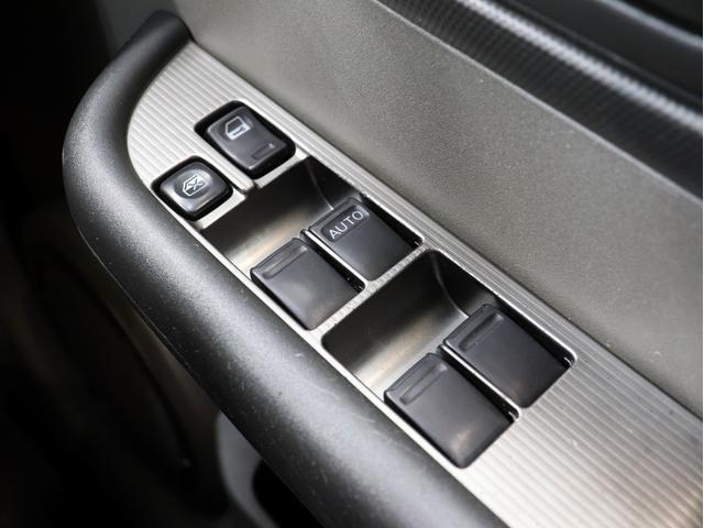 X 4WD BRERAオリジナルカスタム 新品アルミ&新品BFグッドリッチオールテレーンタイヤ インナーブラックヘッドライト マットブラック塗り分けペイント 革シート ナビ ETC バックカメラ キーレス(32枚目)