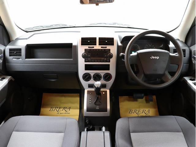 スポーツ 4WD BRERAオリジナルカスタム 新品アルミホイール&新品BFグッドリッチオールテレーンマッドタイヤ CDデッキ ETC キーレス(17枚目)
