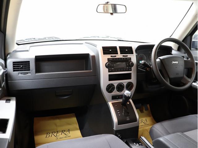 スポーツ 4WD BRERAオリジナルカスタム 新品アルミホイール&新品BFグッドリッチオールテレーンマッドタイヤ CDデッキ ETC キーレス(19枚目)