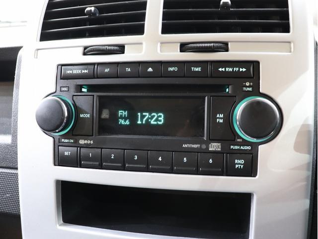 スポーツ 4WD BRERAオリジナルカスタム 新品アルミホイール&新品BFグッドリッチオールテレーンマッドタイヤ CDデッキ ETC キーレス(22枚目)