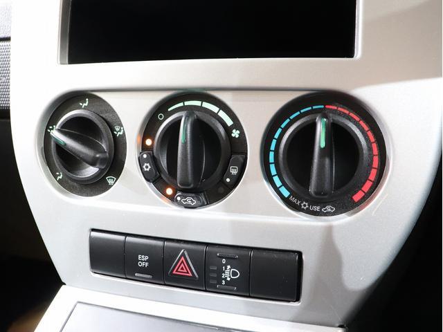 スポーツ 4WD BRERAオリジナルカスタム 新品アルミホイール&新品BFグッドリッチオールテレーンマッドタイヤ CDデッキ ETC キーレス(23枚目)