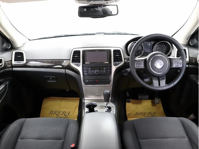 ラレード 4WD 新品モンスタオールテレーンマッドタイヤ フルセグTV SDナビ Bluetooth接続DVD再生可能 バックカメラ ETC HIDライト サイドステップ クルーズコントロール キーレス(18枚目)