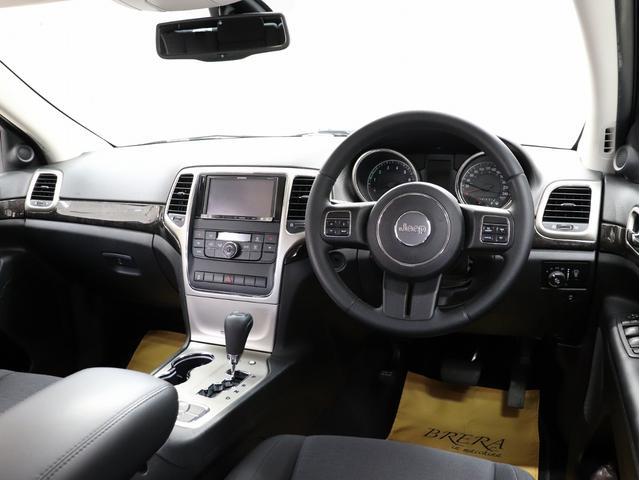 ラレード 4WD 新品モンスタオールテレーンマッドタイヤ フルセグTV SDナビ Bluetooth接続DVD再生可能 バックカメラ ETC HIDライト サイドステップ クルーズコントロール キーレス(19枚目)