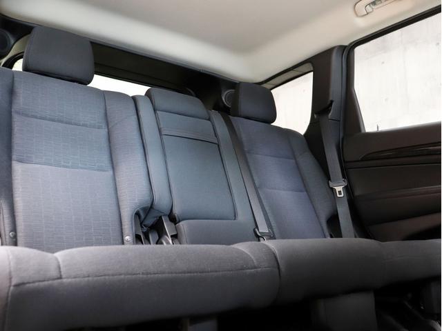 ラレード 4WD 新品モンスタオールテレーンマッドタイヤ フルセグTV SDナビ Bluetooth接続DVD再生可能 バックカメラ ETC HIDライト サイドステップ クルーズコントロール キーレス(21枚目)