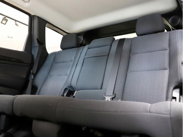 ラレード 4WD 新品モンスタオールテレーンマッドタイヤ フルセグTV SDナビ Bluetooth接続DVD再生可能 バックカメラ ETC HIDライト サイドステップ クルーズコントロール キーレス(22枚目)