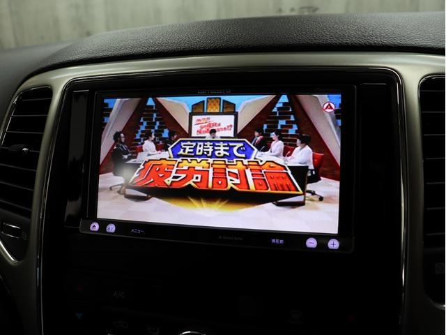 ラレード 4WD 新品モンスタオールテレーンマッドタイヤ フルセグTV SDナビ Bluetooth接続DVD再生可能 バックカメラ ETC HIDライト サイドステップ クルーズコントロール キーレス(25枚目)