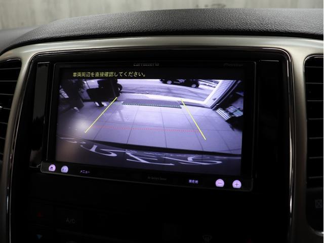 ラレード 4WD 新品モンスタオールテレーンマッドタイヤ フルセグTV SDナビ Bluetooth接続DVD再生可能 バックカメラ ETC HIDライト サイドステップ クルーズコントロール キーレス(26枚目)
