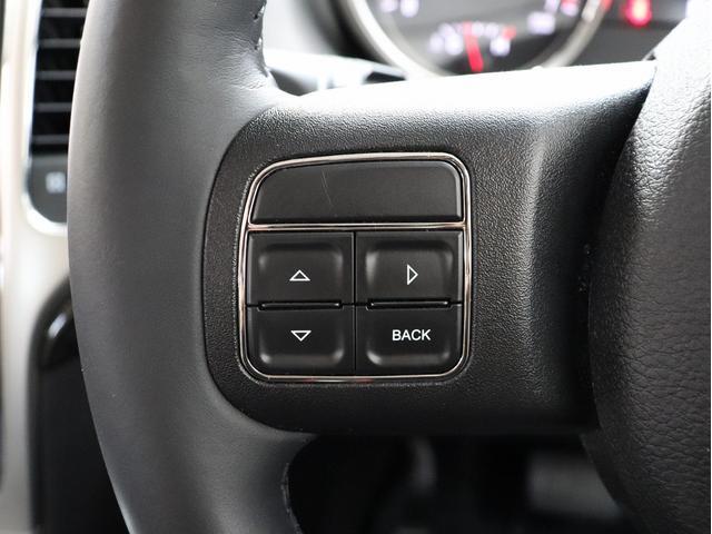 ラレード 4WD 新品モンスタオールテレーンマッドタイヤ フルセグTV SDナビ Bluetooth接続DVD再生可能 バックカメラ ETC HIDライト サイドステップ クルーズコントロール キーレス(30枚目)