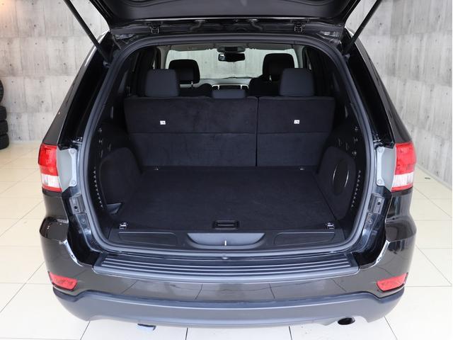 ラレード 4WD 新品モンスタオールテレーンマッドタイヤ フルセグTV SDナビ Bluetooth接続DVD再生可能 バックカメラ ETC HIDライト サイドステップ クルーズコントロール キーレス(35枚目)