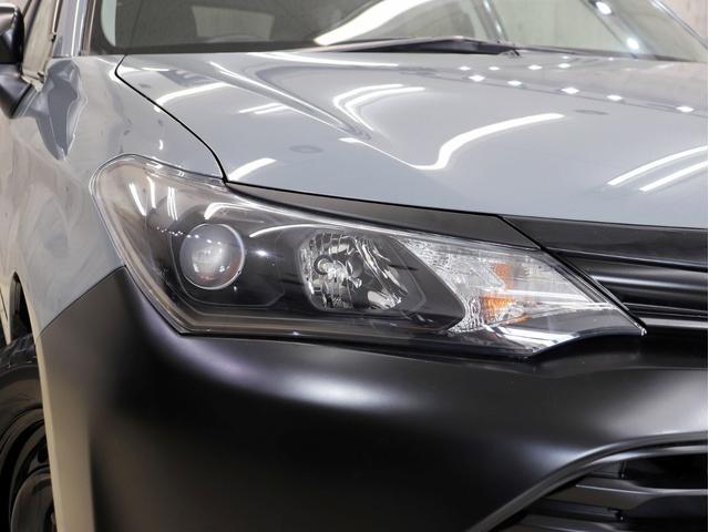 ハイブリッドG 後期型 BRERAオリジナルカスタム リフトアップ 新品オールテレーンタイヤ 新品ルーフラック インナーBKライト テールランプBKアウト マットブラック塗り分けP ナビTVバックカメラETC(14枚目)
