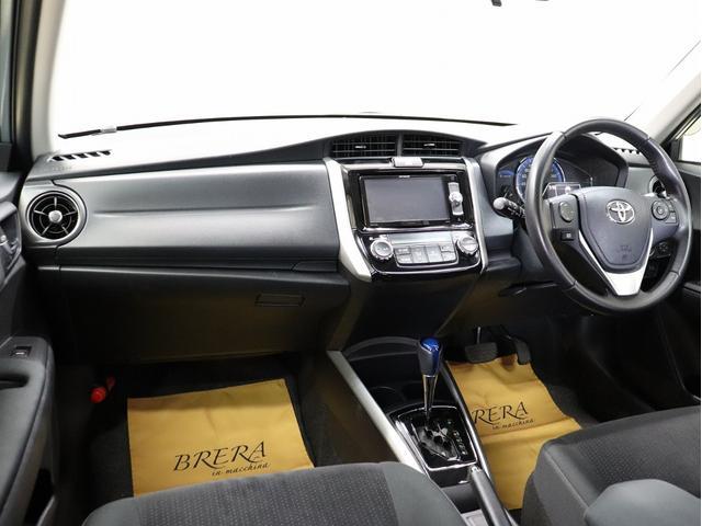 ハイブリッドG 後期型 BRERAオリジナルカスタム リフトアップ 新品オールテレーンタイヤ 新品ルーフラック インナーBKライト テールランプBKアウト マットブラック塗り分けP ナビTVバックカメラETC(24枚目)