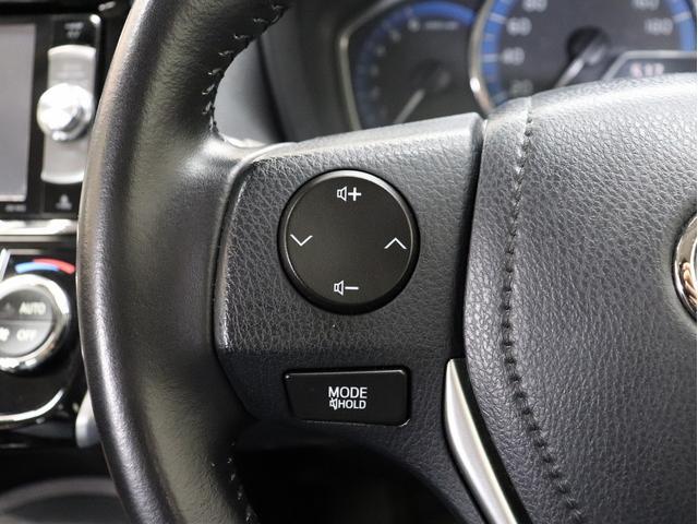 ハイブリッドG 後期型 BRERAオリジナルカスタム リフトアップ 新品オールテレーンタイヤ 新品ルーフラック インナーBKライト テールランプBKアウト マットブラック塗り分けP ナビTVバックカメラETC(33枚目)