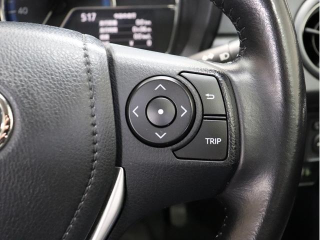 ハイブリッドG 後期型 BRERAオリジナルカスタム リフトアップ 新品オールテレーンタイヤ 新品ルーフラック インナーBKライト テールランプBKアウト マットブラック塗り分けP ナビTVバックカメラETC(34枚目)