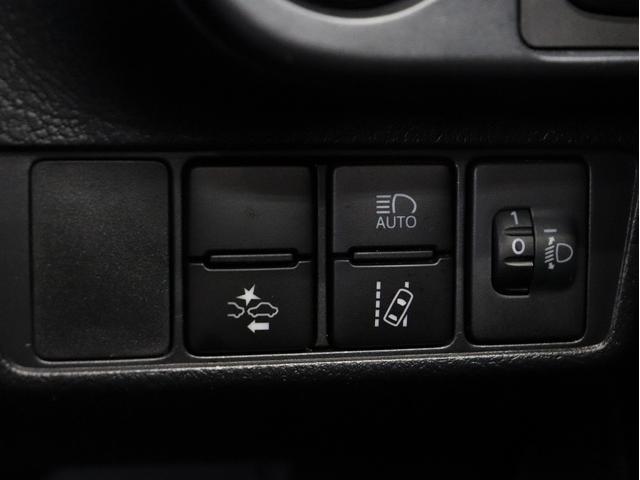 ハイブリッドG 後期型 BRERAオリジナルカスタム リフトアップ 新品オールテレーンタイヤ 新品ルーフラック インナーBKライト テールランプBKアウト マットブラック塗り分けP ナビTVバックカメラETC(35枚目)