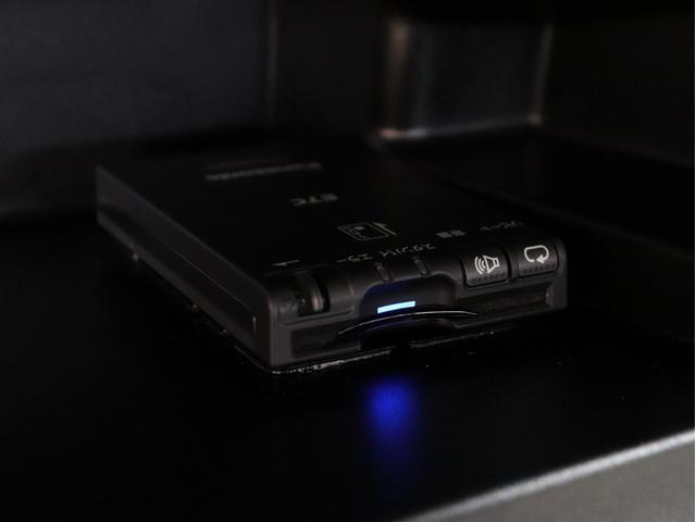 ハイブリッドG 後期型 BRERAオリジナルカスタム リフトアップ 新品オールテレーンタイヤ 新品ルーフラック インナーBKライト テールランプBKアウト マットブラック塗り分けP ナビTVバックカメラETC(36枚目)