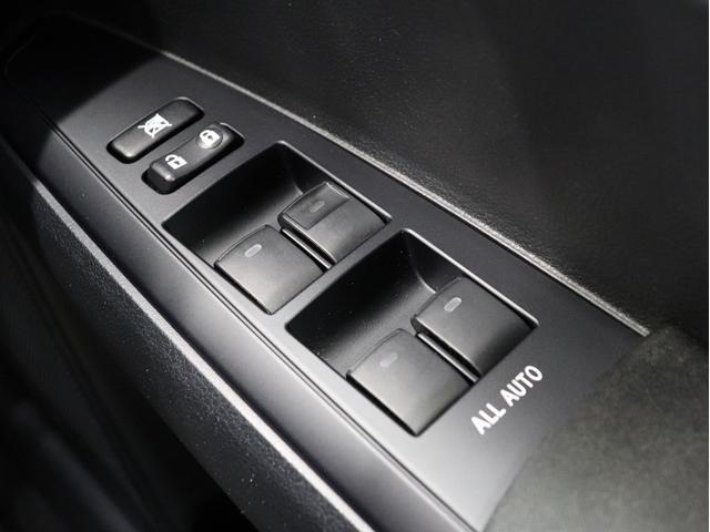 ハイブリッドG 後期型 BRERAオリジナルカスタム リフトアップ 新品オールテレーンタイヤ 新品ルーフラック インナーBKライト テールランプBKアウト マットブラック塗り分けP ナビTVバックカメラETC(37枚目)
