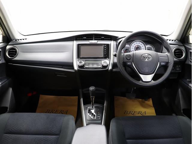 1.5G ワンオーナー BRERAオリジナルカスタム 新品オールテレーンタイヤ 新品ルーフラック インナーBKライト テールBKアウト マットブラック塗り分け SDナビTV BT接続 ETC 走行1万Km台(22枚目)