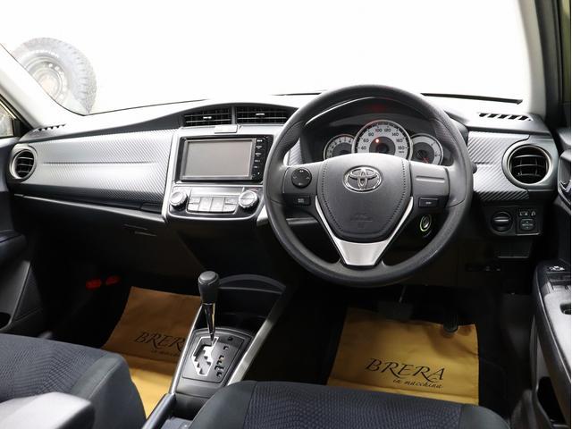 1.5G ワンオーナー BRERAオリジナルカスタム 新品オールテレーンタイヤ 新品ルーフラック インナーBKライト テールBKアウト マットブラック塗り分け SDナビTV BT接続 ETC 走行1万Km台(23枚目)