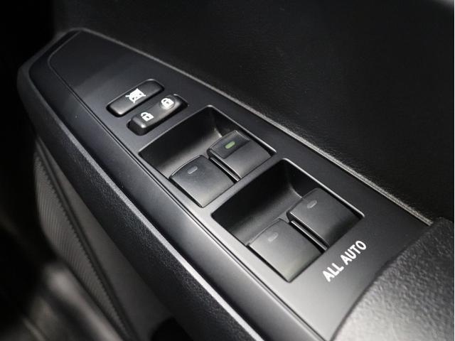 1.5G ワンオーナー BRERAオリジナルカスタム 新品オールテレーンタイヤ 新品ルーフラック インナーBKライト テールBKアウト マットブラック塗り分け SDナビTV BT接続 ETC 走行1万Km台(33枚目)