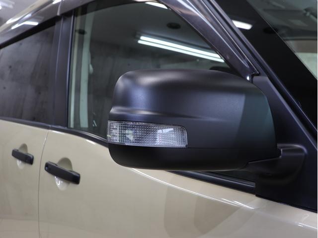 ハイウェイスター Vセレクション BRERAオリジナルカスタム 新品オールテレーンタイヤ インナーブラックヘッドライト マットブラック塗り分けペイント 両側電動スライドドア 地デジTVナビ BT接続 バックカメラ ETC インテリキー(16枚目)