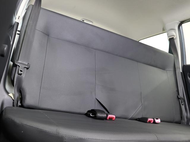 DXコンフォートパッケージ BRERAオリジナルカスタム 新品オールテレーンタイヤ 新品ルーフキャリア&新品ルーフラック クラシックTOYOTAグリル マットブラック塗り分けペイント 走行1万Km台(18枚目)