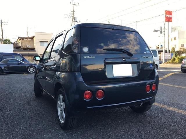「シボレー」「シボレークルーズ」「SUV・クロカン」「埼玉県」の中古車15
