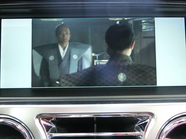 「ロールスロイス」「レイス」「クーペ」「東京都」の中古車15