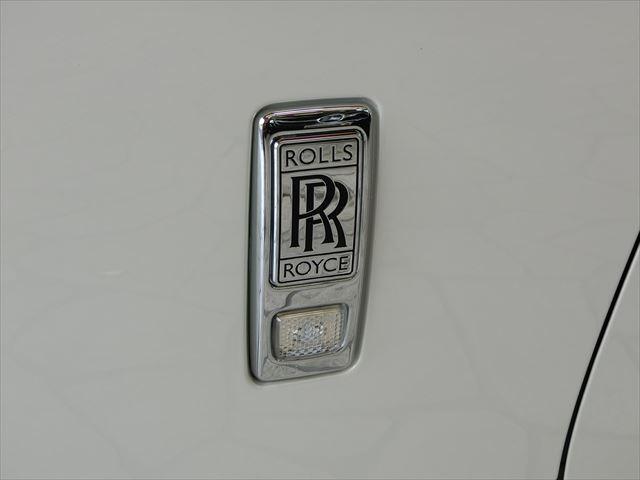 「ロールスロイス」「レイス」「クーペ」「東京都」の中古車33