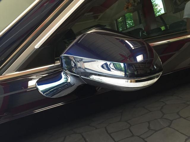 「トヨタ」「センチュリー」「セダン」「東京都」の中古車32