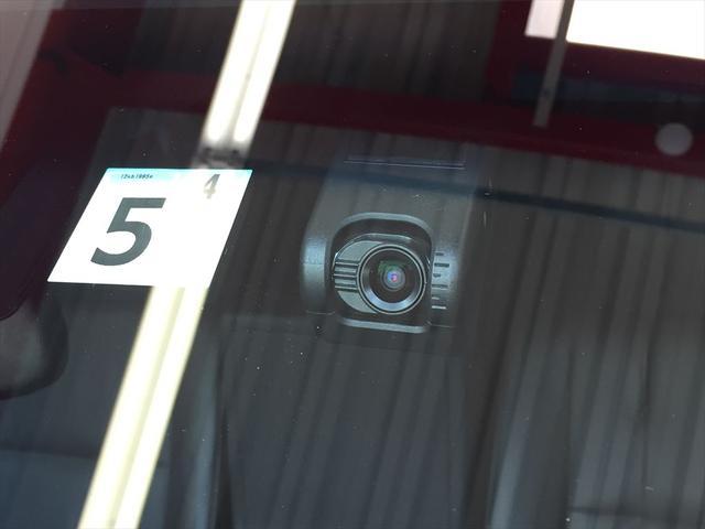 「トヨタ」「センチュリー」「セダン」「東京都」の中古車34