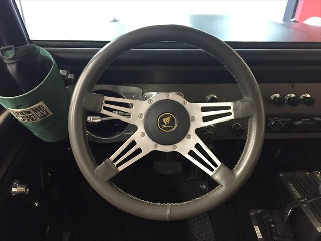 「フォード」「ブロンコ」「SUV・クロカン」「東京都」の中古車7