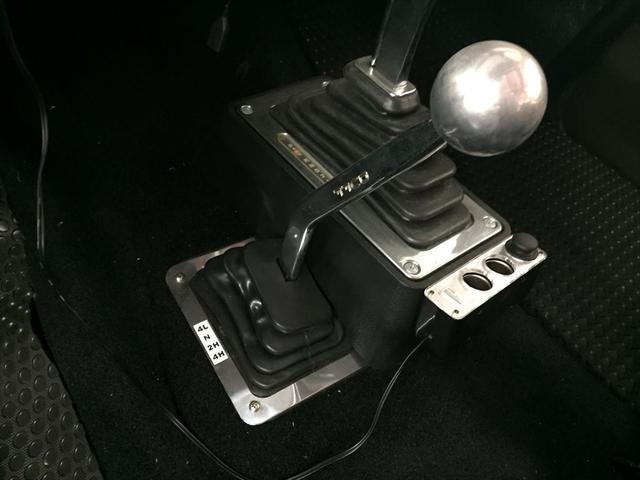 「フォード」「ブロンコ」「SUV・クロカン」「東京都」の中古車13