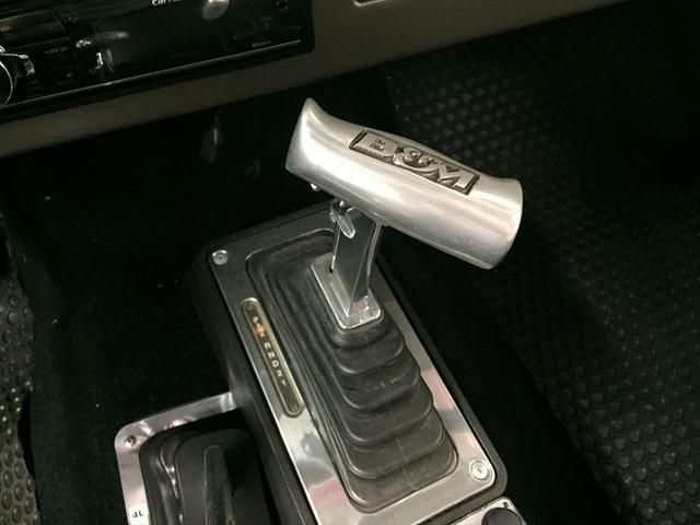 「フォード」「ブロンコ」「SUV・クロカン」「東京都」の中古車14
