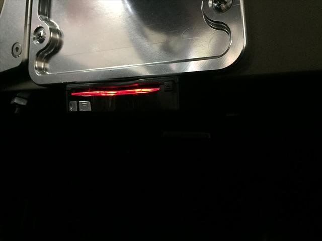 「フォード」「ブロンコ」「SUV・クロカン」「東京都」の中古車16