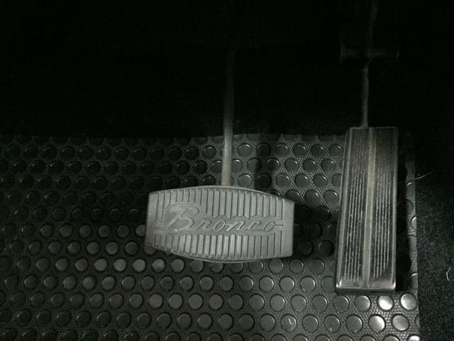 「フォード」「ブロンコ」「SUV・クロカン」「東京都」の中古車19