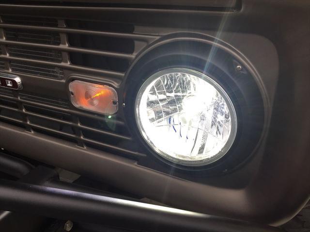 「フォード」「ブロンコ」「SUV・クロカン」「東京都」の中古車21