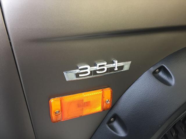 「フォード」「ブロンコ」「SUV・クロカン」「東京都」の中古車24
