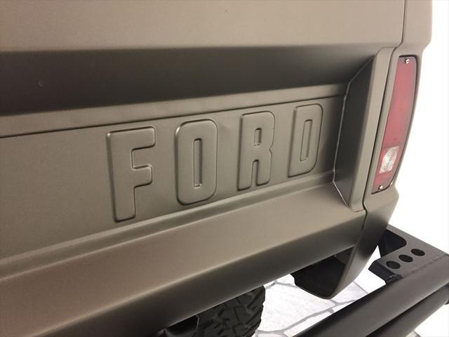「フォード」「ブロンコ」「SUV・クロカン」「東京都」の中古車28