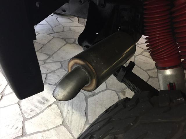 「フォード」「ブロンコ」「SUV・クロカン」「東京都」の中古車31