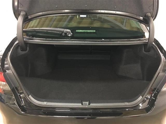 250G Sパッケージ  ワンオーナー/純正HDDナビ(12枚目)