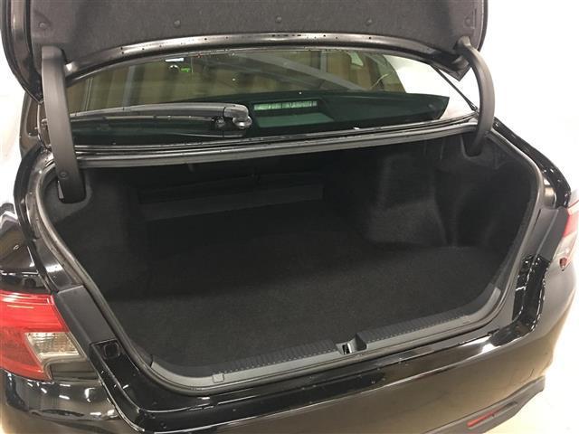 250G Sパッケージ  ワンオーナー/純正HDDナビ(13枚目)