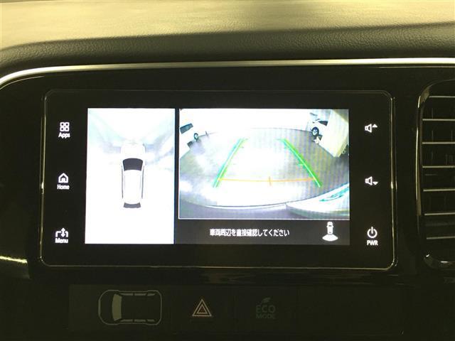 アクティブギア ワンオーナー 衝突被害軽減ブレーキ 車線逸脱警報システム 社外オーディオ アラウンドビューモニター アイドリングストップ LEDヘッドライト オートライト フォグランプ クルーズコントロール(5枚目)