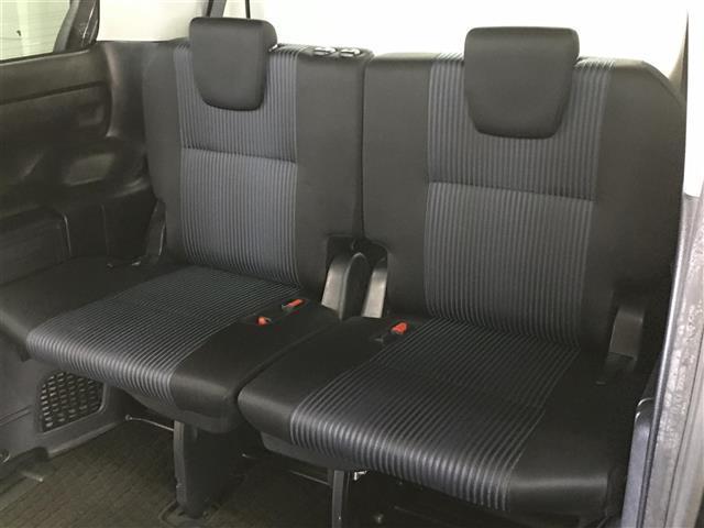 ハイブリッドZS トヨタセーフティセンス 衝突被害軽減ブレーキ 車線逸脱警報システム 車両接近通報装置 社外SDナビ フルセグTV バックカメラ 片側パワースライドドア LEDヘッドライト オートライト(14枚目)