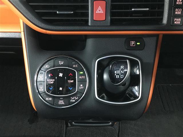 ハイブリッドZS トヨタセーフティセンス 衝突被害軽減ブレーキ 車線逸脱警報システム 車両接近通報装置 社外SDナビ フルセグTV バックカメラ 片側パワースライドドア LEDヘッドライト オートライト(19枚目)