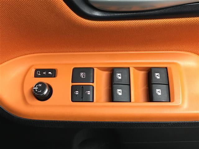 ハイブリッドZS トヨタセーフティセンス 衝突被害軽減ブレーキ 車線逸脱警報システム 車両接近通報装置 社外SDナビ フルセグTV バックカメラ 片側パワースライドドア LEDヘッドライト オートライト(29枚目)